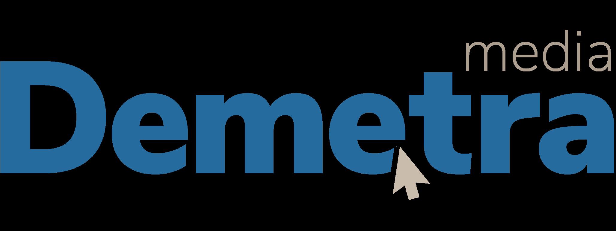 Demetra Media